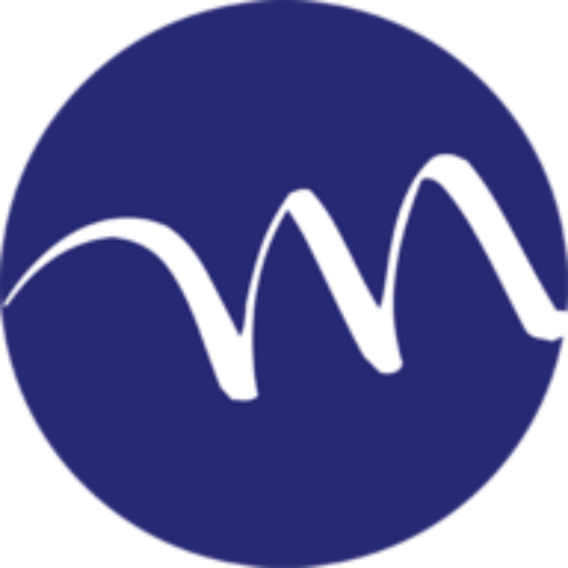 Logo Manuel Melo